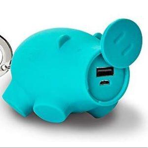 Accessories - 🔴🔋 BUQU Chubs USB Power Bank 🔋🔴